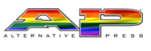Alternative Press Promo Codes