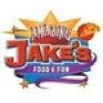 amazing jakes Promo Codes
