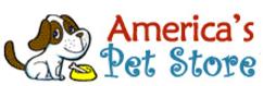 America\'s Pet Store Promo Codes