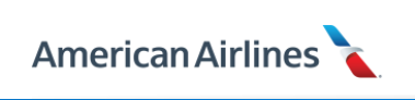 American Airlines UK Promo Codes