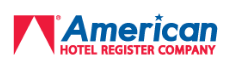 American HotelCode promo
