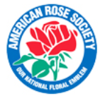 American Rose Society Promo Codes