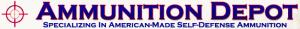 Ammunition Depot Promo Codes