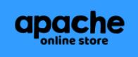 Apache Promo Codes