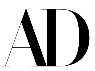 Architectural Digest Promo Codes