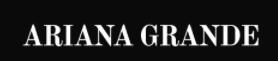 Ariana Grande Promo Codes