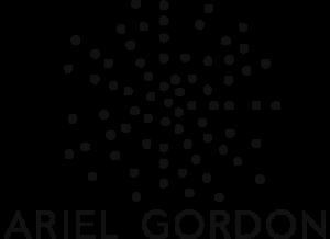 Ariel Gordon Jewelry Promo Codes