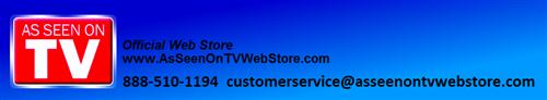 asseenontvwebstore.com