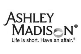 Ashley MadisonCode promo
