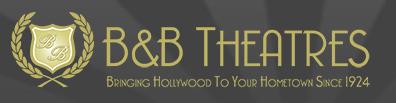 B&B Theatres Promo Codes