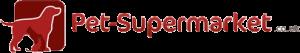 Pet Supermarket UK Promo Codes
