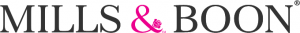 Mills and Boon Promo Codes