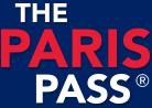 Paris Pass UK Promo Codes