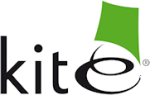 Kite Packaging Promo Codes