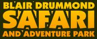 Blair Drummond Safari Park Promo Codes