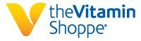 the Vitamin Shoppe Promo Codes