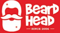 Beard Head Promo Codes
