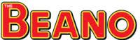 Beano Promo Codes
