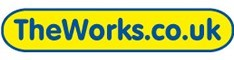 theworks.co.uk
