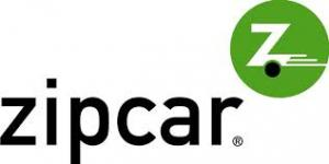 zipcar.co.uk