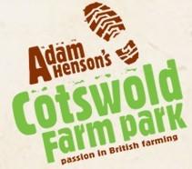 Cotswold Farm Park Promo Codes