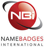 Name Badges InternationalCode promo