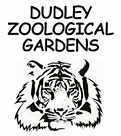 Dudley Zoo Promo Codes
