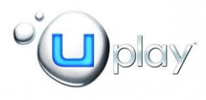 Uplay Shop Promo Codes
