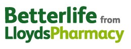 Betterlife At LloydsPharmacyCode promo