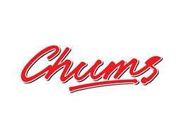 Chums UK Promo Codes