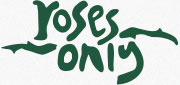 Roses Only Promo Codes
