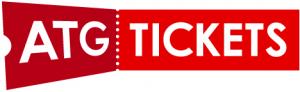 ATG Tickets UK Promo Codes