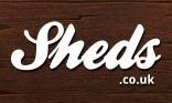 Sheds.co.uk Promo Codes