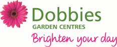 Dobbies Promo Codes