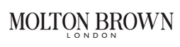 Molton Brown Promo Code