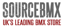 Source BMXGutscheincode