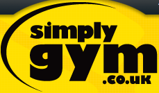 Simply Gym Promo Codes