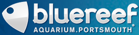 Blue Reef Aquarium PortsmouthCode promo