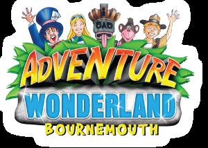 Adventure Wonderland Promo Codes