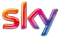 Sky Accessories Promo Codes