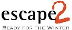 Escape 2 Promo Codes