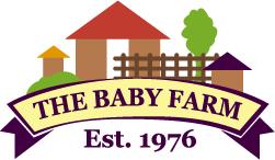 The Baby Farm Promo Codes