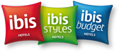 ibis Promo Codes