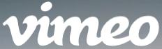 Vimeo Promo Codes