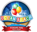 Ocean Beach Pleasure Park Promo Codes
