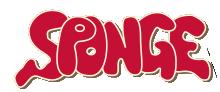 Sponge Promo Codes