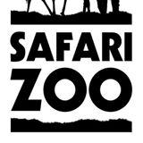 South Lakes Safari Zoo Promo Codes
