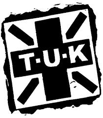 tukshoes.co.uk