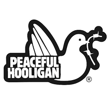Peaceful Hooligan Promo Codes