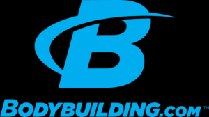 Bodybuilding.com UK Promo Codes